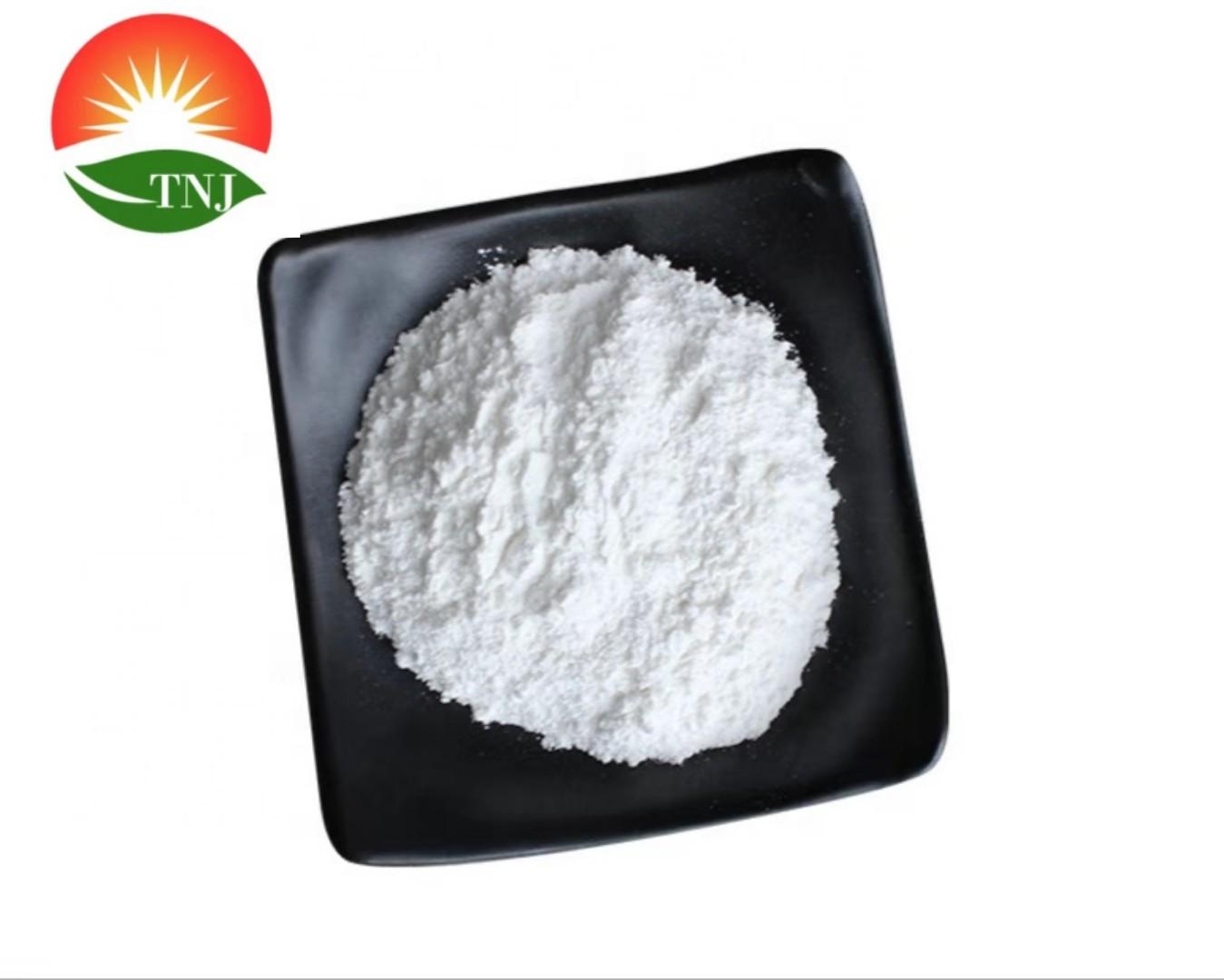 hot sale GMP Azithromycin powder dihydrate human API Zithromax