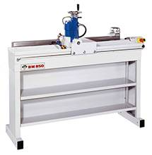 AM/BM  650 850  mm grinding machine  grinder  sharpener