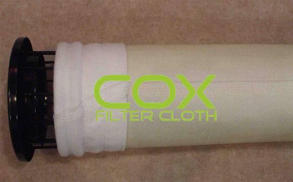 aramid filter bag,aramid filter bags,aramid  filter cloth,aramid filter clothes