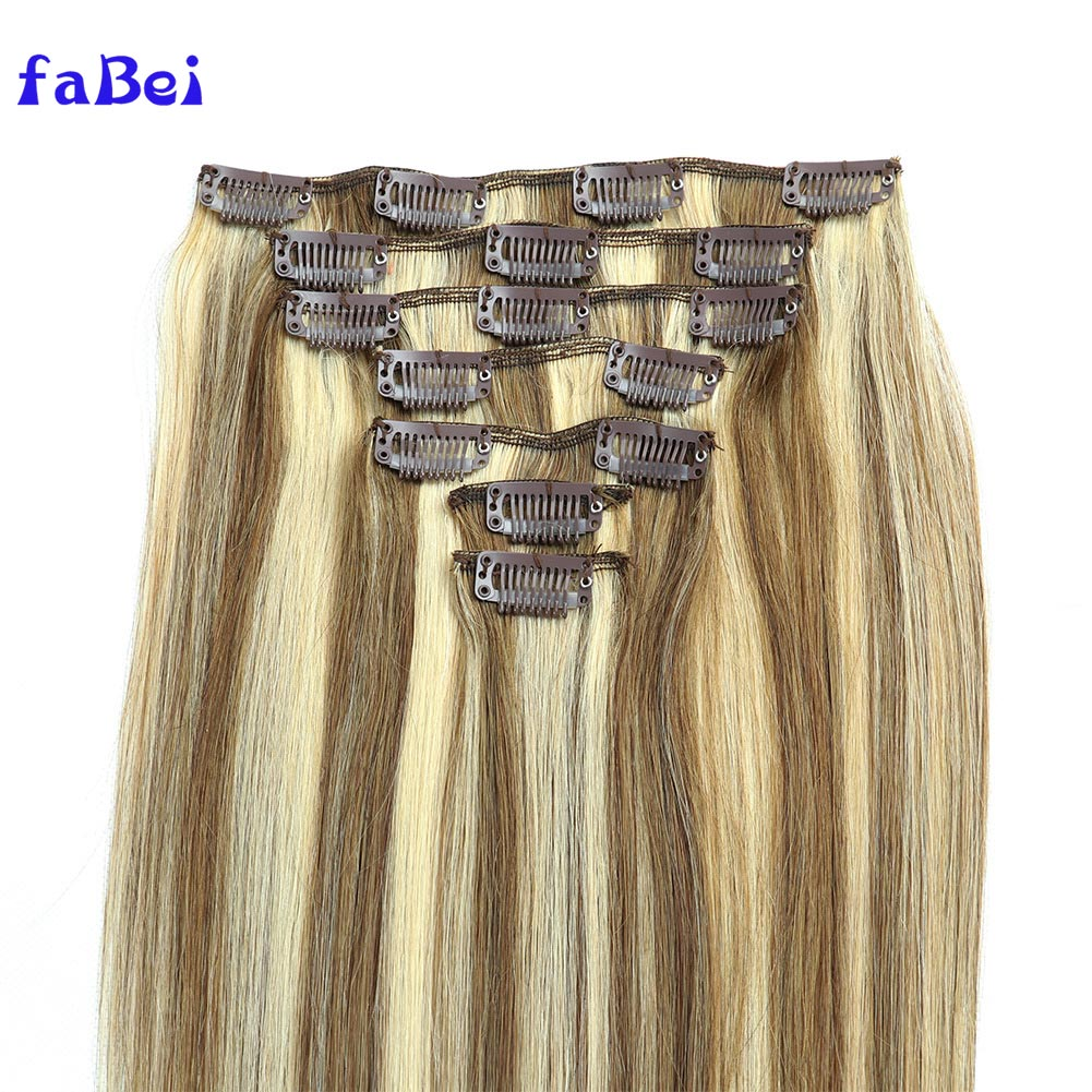 Best Selling cuticle aligned hair extensions wholesale,remy hair extensions clip in hair extension