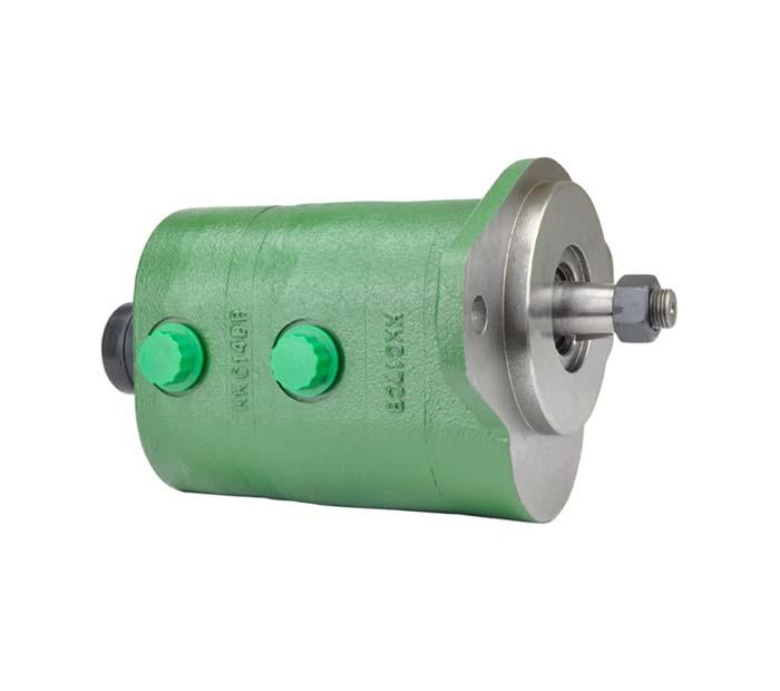 TP1 Hydraulic Pump