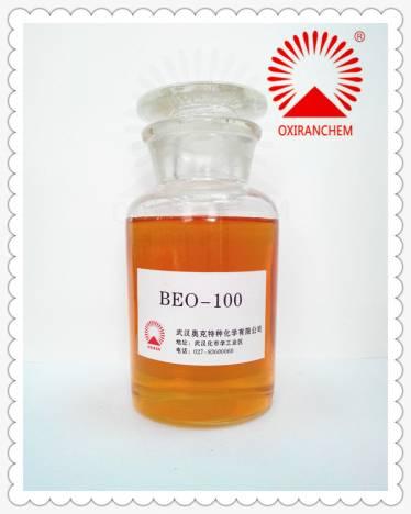 BEO-100