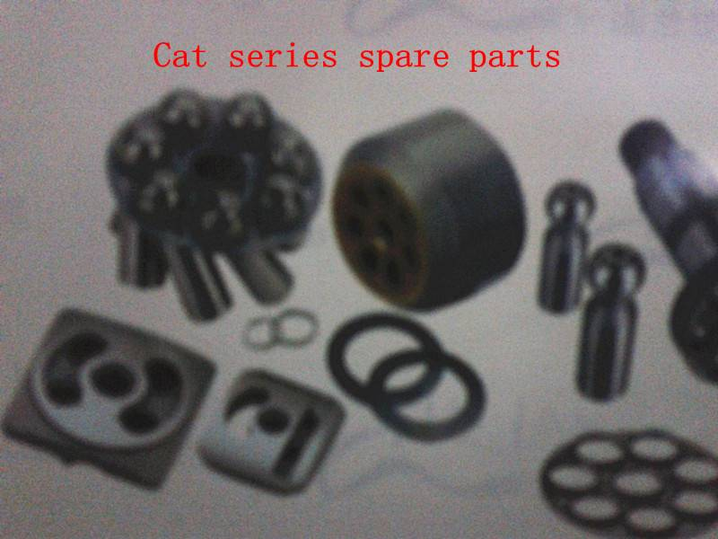 HPV 116 pump  spare parts