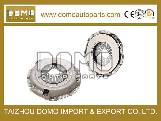 HONDA Clutch Cover 22300-P72-005 $1 -$20