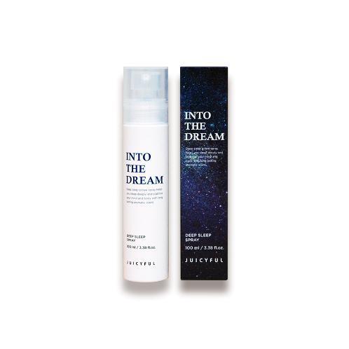 JUICYFUL Deep Sleep Spray