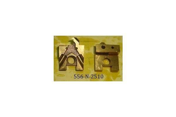TDK AI PARTS 556-N-2510