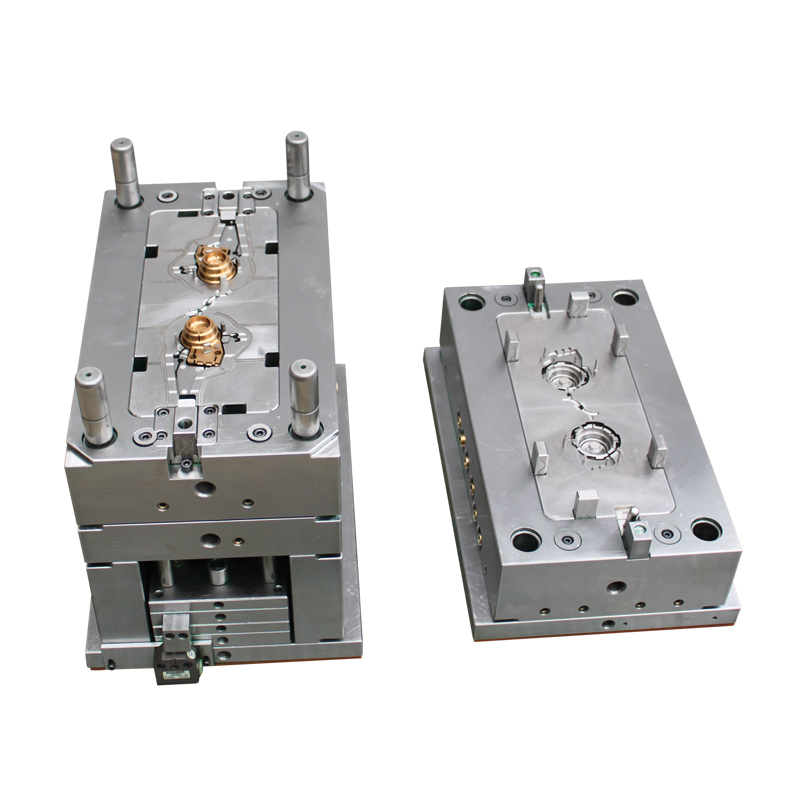 injection molding,mould,OEM&ODM Products,Plastic products