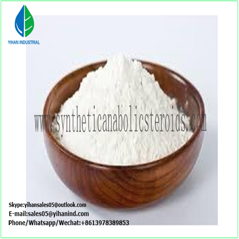 Phenacetin White Powder CAS 62-44-2 Acetophenetidin Painkiller Fever Reducer paypal reship Le