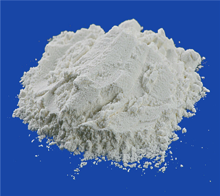 99.5% China Supplier Articaine Hydrochloride 23964-57-0 for Local Anesthetic