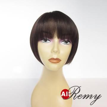 Human Hair Wigs-0103