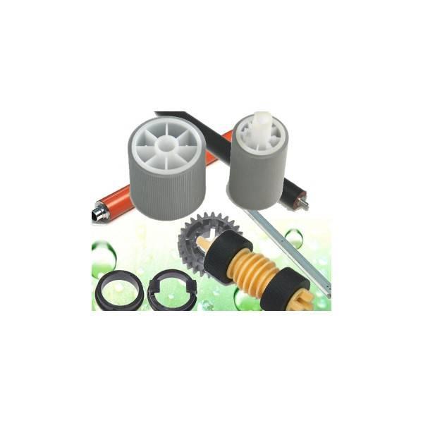 Spare Parts for Toshiba E-STUDIO 2500C/3500C/3510C