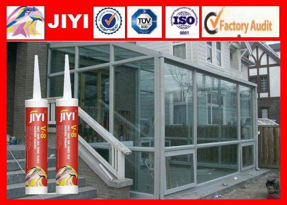 Acetice Construction Grade For Water Tank Sealing And Bonding