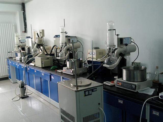 High quality Resveratrol in stock CAS NO.501-36-0
