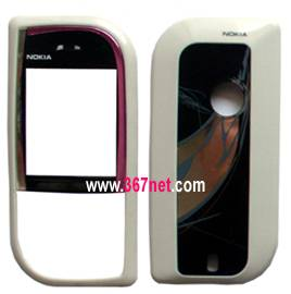 Nokia 7610 Original Housing