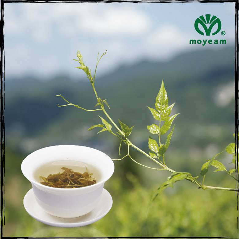 Natural Health Nutrition Supplements Moyeam Tea Sports Water
