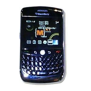 Wholesale cheapest 8900 blackberry