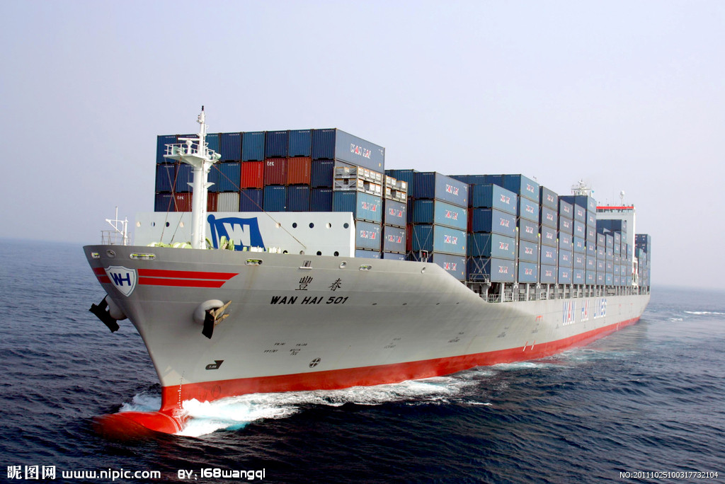 India FCL Cargo Export, Guangzhou to India, FCL/FCL, LCL, Container International Marine Transportat