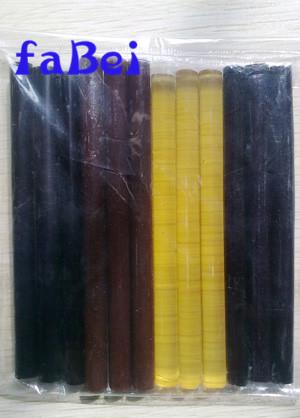 Best Selling 5P Hair Curler Hair Salon Tool LCD Ceramic Curling Iron Keratin Woman Beauty Tool