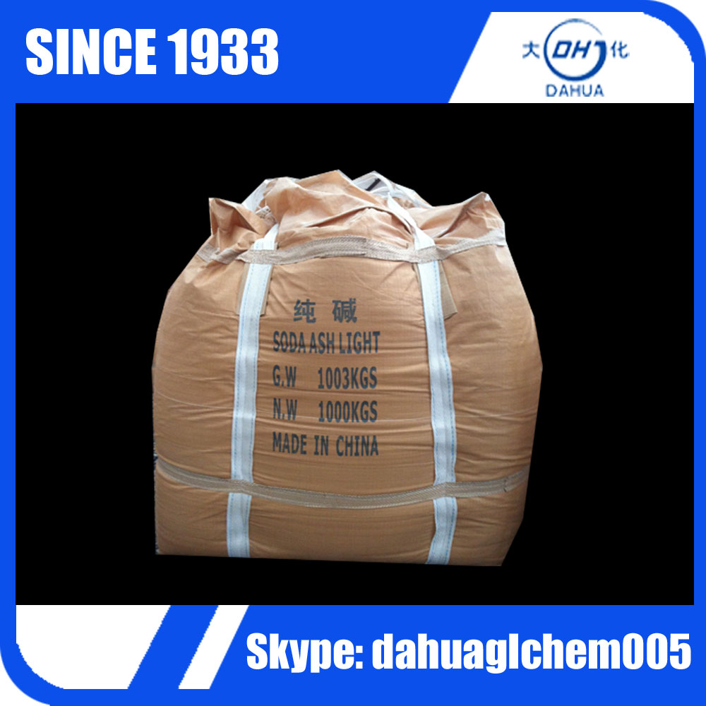 sodium carbonate structure, sodium carbonate sds, hydrated sodium carbonate