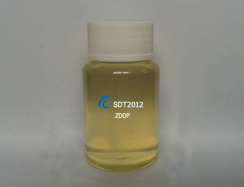 Sky Dragon Emulsified oil additive package SDT2012