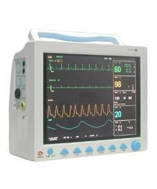 CMS8000 Multi-parameter monitor