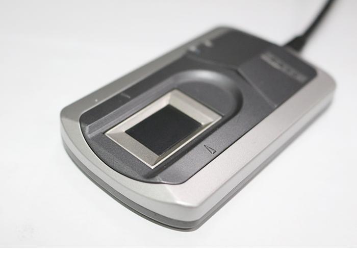 Miaxis FPR-210E capacitive fingerprint reader