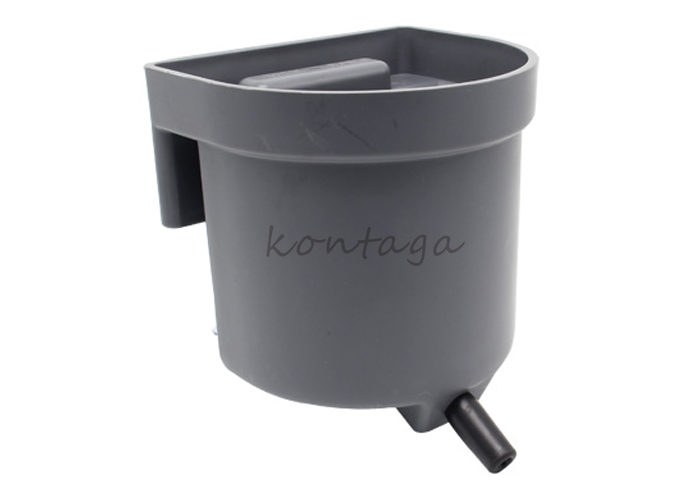 10402 calf feeding bucket