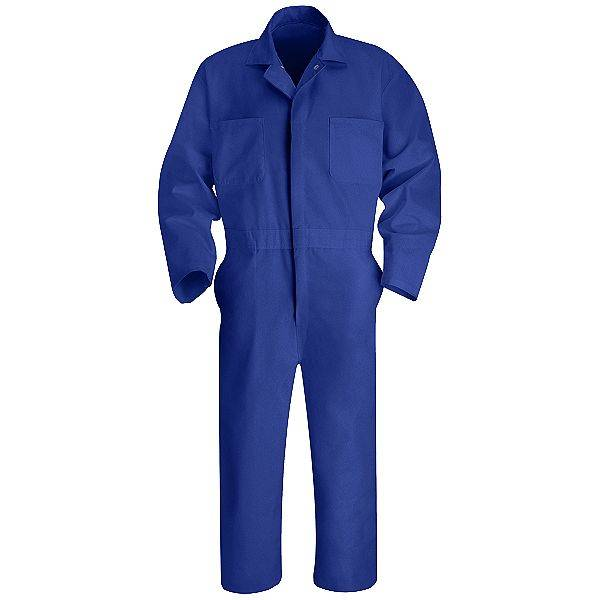Working Garment, Safety Wear, Work Clothing, Work Wear, Work Clothes, Uniform, Workwear
