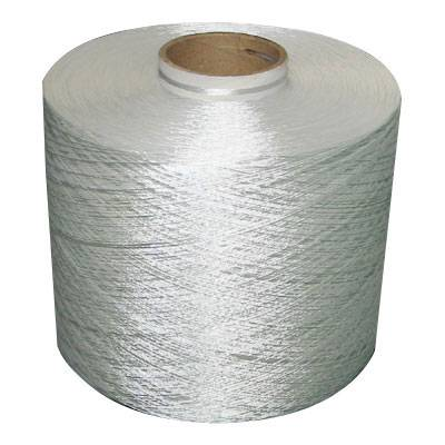Nylon 6,6(Polyamide 6.6) yarn  PA66 filaments