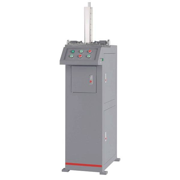 NOK-31 Notch Making Machine
