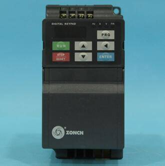 Z2000E Frequency Inverter for General Purpose type  Vector control