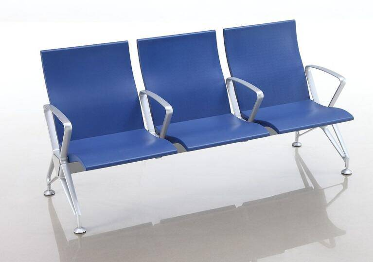 Airport chair professional manufacturing