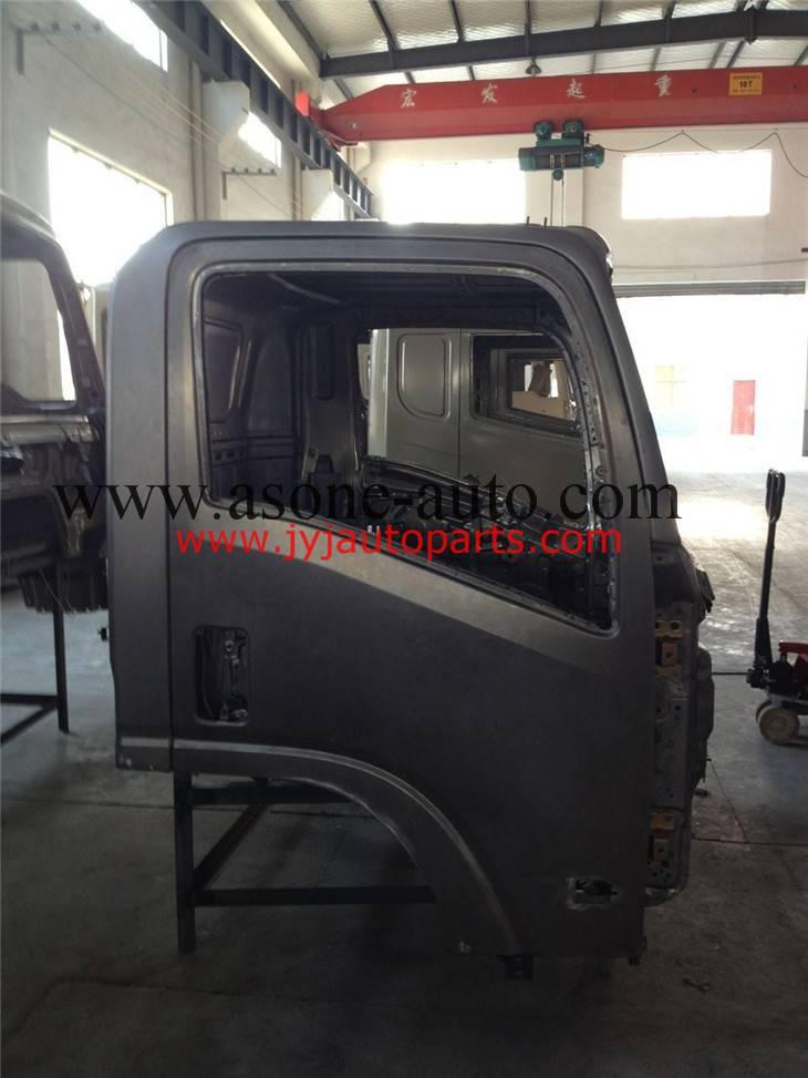 ASONE Good Price ISUZU FTR Truck Cabin/Cab/Body Shell