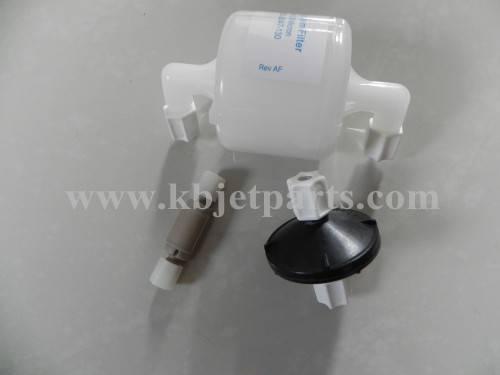 Industrial Inkjet Printer Filter Kits
