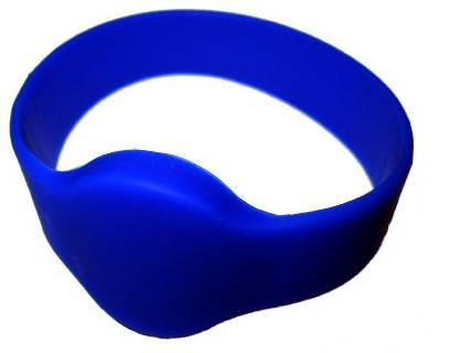 RFID wristband and RFID bracelet,for swimming pool