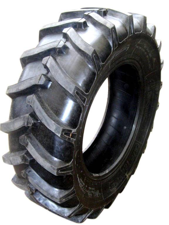 agriculture tyre 16.9-38