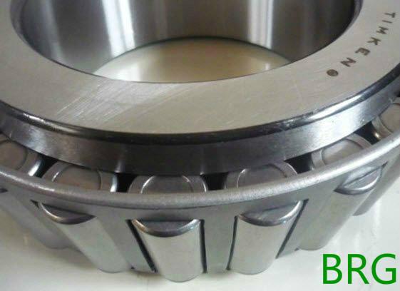 TIMKEN L44649-L44610 Tapered Roller Bearings HM88542/HM88510 TIMKEN/FAG/SKF
