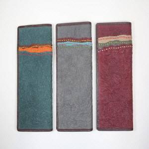 Hanji Women's Wallet