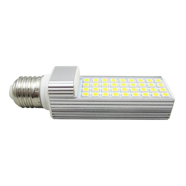 LED PL Lights