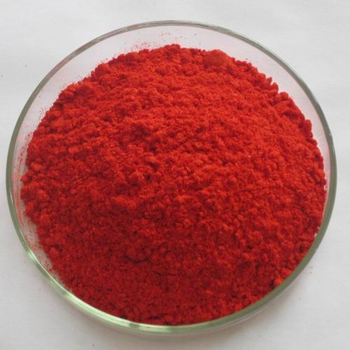 Salvia herbal medicine
