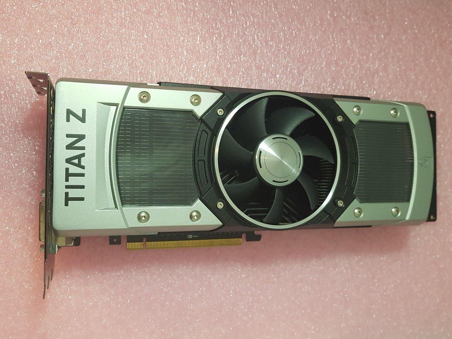 GTXTITANX-12GD5