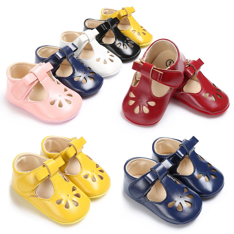 Top baby shoes designer baby shoes native kids shoes
