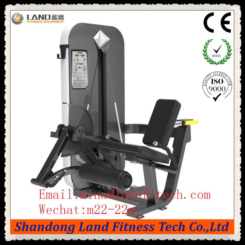 Strength equipment/ LD-5034 Vertical Row/training equipment/fitness sprort