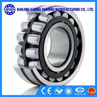 HRBN 23936 spherical roller bearing