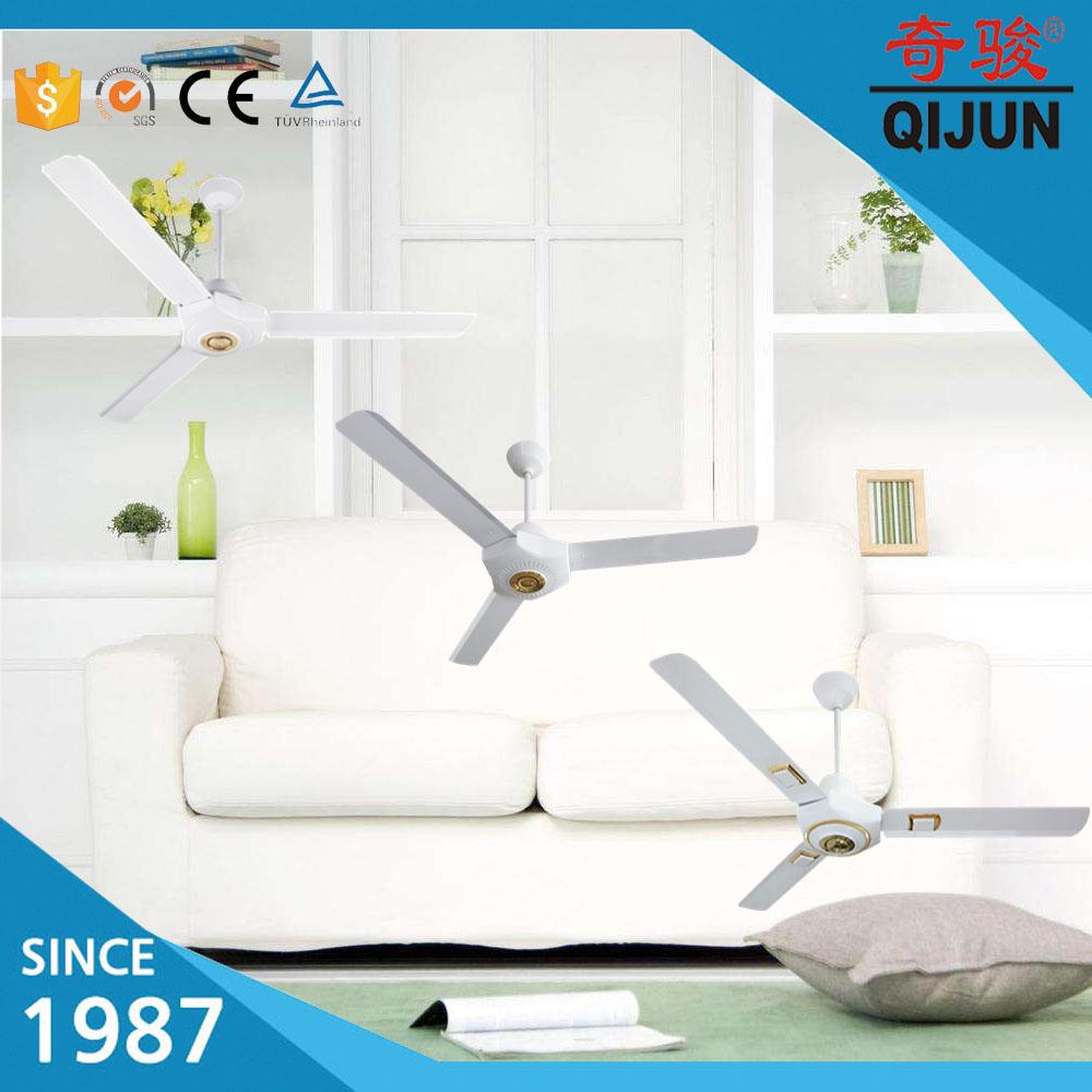 shami model 56inch ceiling fan