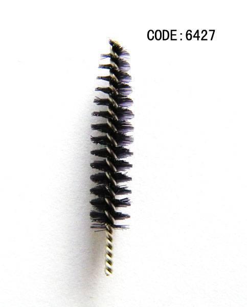 mascara brush lash curler makeup brush