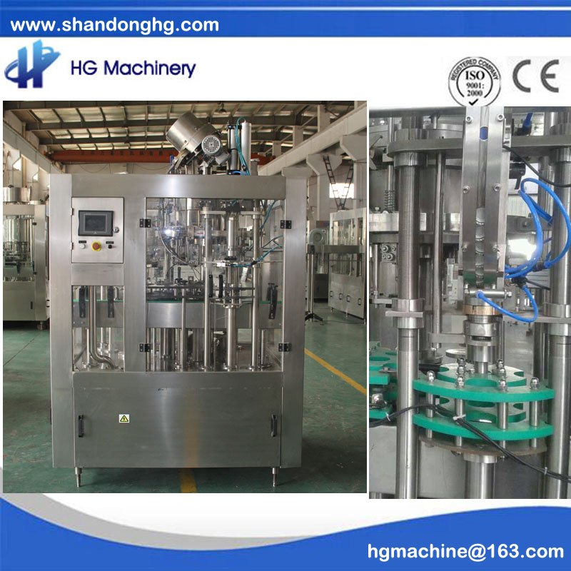 6-6-1 machine