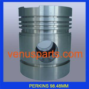 perkins 4.236 piston