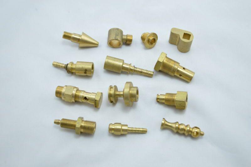 none - un standard screws