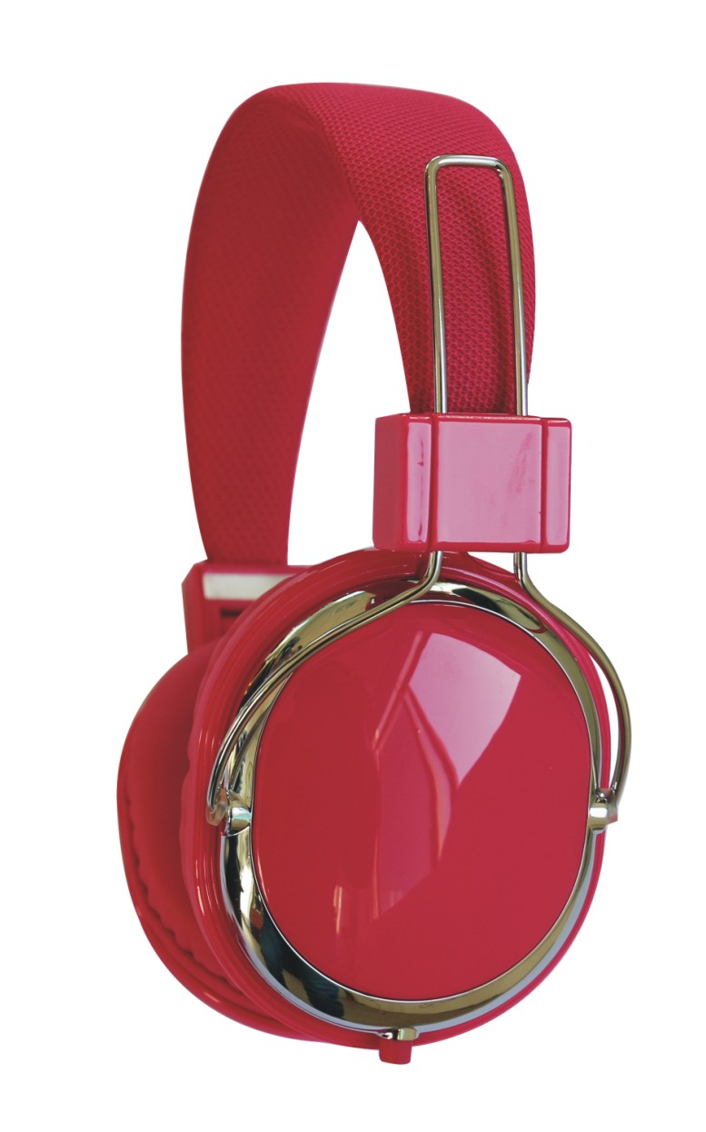 Hot Selling Comfortable Top Quality Computer Music Headset